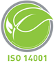 SMPA - ISO 14001:2015